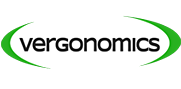 Vergonomics logo